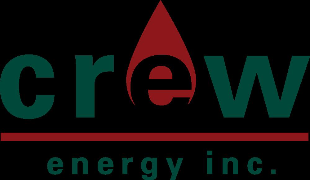 Crew Energy Inc.